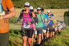 SD_Trail_Start-4131