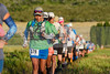 SD_Trail_Start-4048