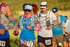 SD_Trail_Start-3995