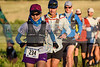 SD_Trail_Start-3948