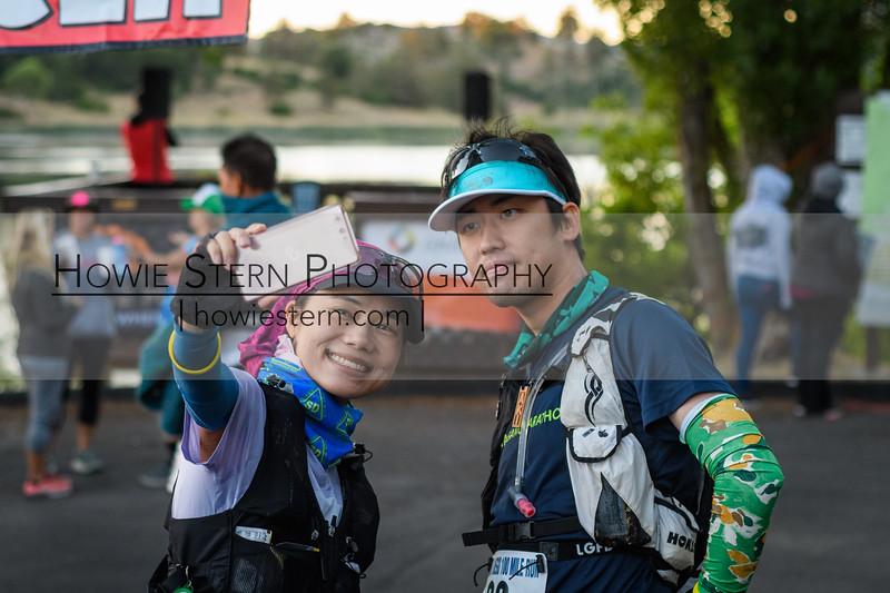 SD_100_Pre Race-0062