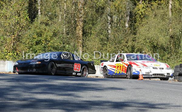 2017 SCCBC Race#6 Sunday October 15, 2017