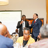AOE Impact Dinner, May 2, 2017.  Soulfully Speaking Photography