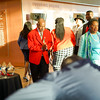 Saluting the CBC Reception, May 2, 2017. Soulfully Speaking Photography