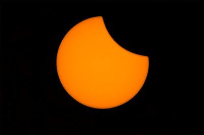 2017 SOLAR ECLIPSE GALLATIN TN