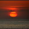BauLawrence _ Laguna Beach 1