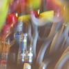 6- crystal resultsB- howard