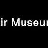 Air Museum frame