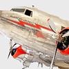 Sheng_Tom_Lyon Air Museum (2)