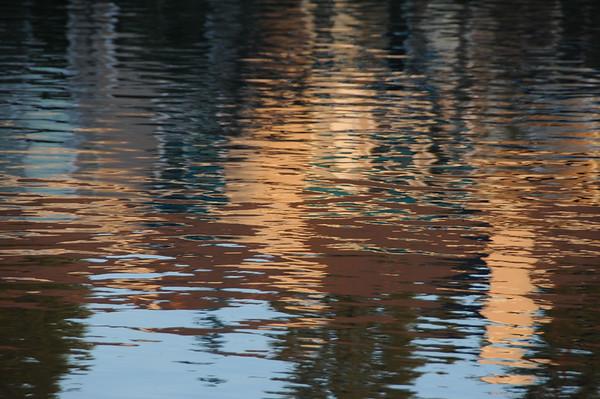 DSC_6439 Reflections