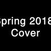 SpringCover2018