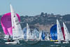 2017 Etchells WorldsSelects-19