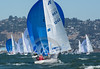 2017 Etchells WorldsSelects-20