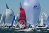 2017 Etchells WorldsSelects-8