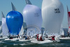 2017 Etchells WorldsSelects-16