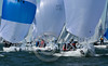 2017 Etchells WorldsSelects-5