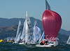 2017 Etchells WorldsSelects-11