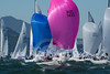 2017 Etchells WorldsSelects-10