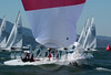 2017 Etchells WorldsSelects-13