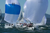 2017 Etchells WorldsSelects-4