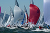 2017 Etchells WorldsSelects-9