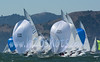 2017 Etchells WorldsSelects-17