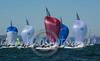 2017 Etchells WorldsSelects-12