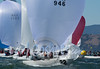 2017 Etchells WorldsSelects-15