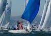 2017 Etchells WorldsSelects-1