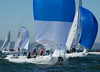 2017 Etchells WorldsSelects-7