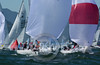 2017 Etchells WorldsSelects-3