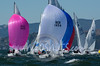 2017 Etchells WorldsSelects-6