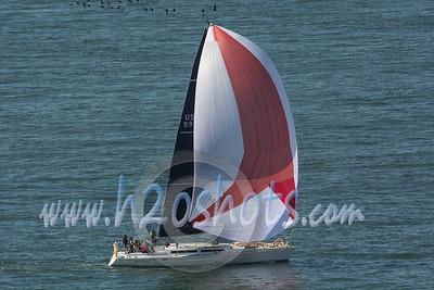 Misc Boats San Francisco