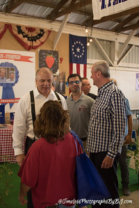 2017_Salem_County_Fair-31