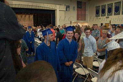 I'm Highlighted LLC - Grads 2017-9039