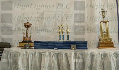 I'm Highlighted LLC - Grads 2017-9009
