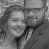 I'm Highlighted LLC - Winnisquam Prom 2017-7532