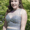 I'm Highlighted LLC - Winnisquam Prom 2017-7512