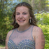 I'm Highlighted LLC - Winnisquam Prom 2017-3043