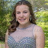 I'm Highlighted LLC - Winnisquam Prom 2017-3045