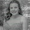 I'm Highlighted LLC - Winnisquam Prom 2017-3045-2