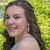 I'm Highlighted LLC - Winnisquam Prom 2017-3042