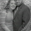 I'm Highlighted LLC - Winnisquam Prom 2017-7529