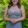 I'm Highlighted LLC - Winnisquam Prom 2017-3034