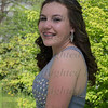 I'm Highlighted LLC - Winnisquam Prom 2017-3040