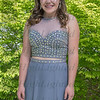 I'm Highlighted LLC - Winnisquam Prom 2017-3028