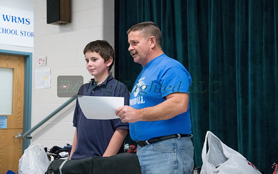 WRMS AWARDS-18