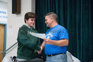 WRMS AWARDS-25