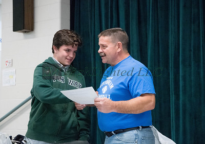 WRMS AWARDS-24