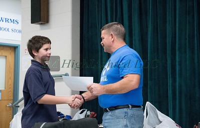 WRMS AWARDS-17